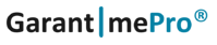 logo_GarantmePro3